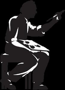 artist-logo